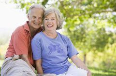 Podniesienie wieku emerytalnego kobiet do 62 roku �ycia?