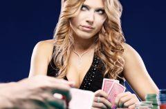 Hazard - ro�nie liczba uzale�nionych!