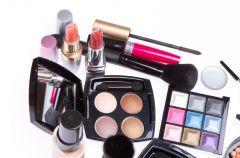Kiedy wyrzucamy kosmetyki?