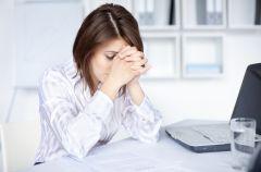 Migrena z aur� - jak z ni� �y�?