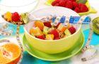 Detoksuj�ca dieta na wiosn�