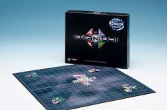 Eternity II - puzzle warte 2 miliony $