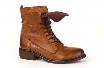 Damskie buty Lanqier na jesie� i zim� 2013/14