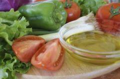 Dieta w�trobowa