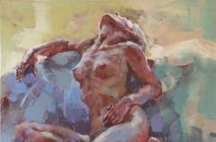 Galeria obraz�w Renaty Domagalskiej