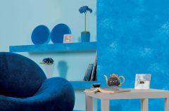 Modelowanie pomieszcze� kolorami