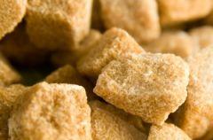 Cukier trzcinowy kontra buraczany