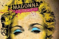 Madonna – nowa p�yta