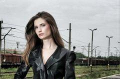 Kolekcja Atelier Tarnowska&Ku�ak - jz 09/10