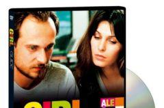 Szalona komedia Girl Guide po raz pierwszy na DVD! - ROZWI�ZANIE KONKURSU!!!