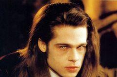 Wybrano najseksowniejszego wampira