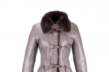 Kolekcja damska Ochnik na jesie�/zim� 2010/2011