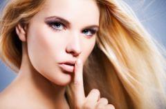 Co je��, aby w�osy i sk�ra wygl�da�y zdrowo?