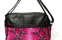 Modne torebki od House - jesie�/zima 2010/2011