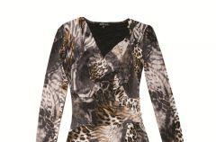Sp�dnice i sukienki Aryton jesie�/zima 2011/2012