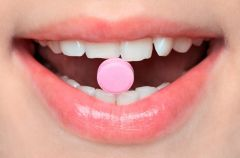 Skuteczno�� antykoncepcji hormonalnej