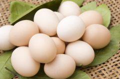 Jaja z klas�