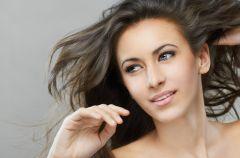 Nowo�ci kosmetyczne: kwiecie�