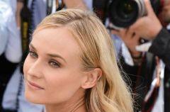 Najpi�kniejsze gwiazdy Cannes