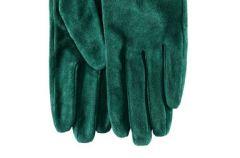 H&M modne dodatki na jesie� i zim� 2012/13