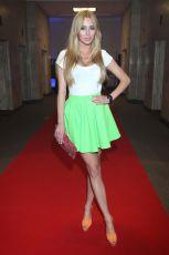 Marcelina Zawadzka - poznaj jej styl