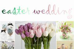 �lub i wesele w Wielkanoc