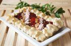 S�odko�ci na przywo�anie wiosny z kulinarnego bloga Dusiowa Kuchnia