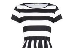 Cubus - ubrania i dodatki na lato 2013