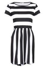 Cubus - ubrania i dodatki na lato 2013 - Cubus