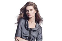 Im every Woman! - najnowsza kolekcja Gapa Fashion