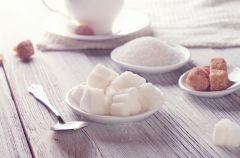 5 zdrowych zamiennik�w cukru!