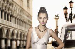 GaPa Fashion - kolekcja wiosna-lato 2008