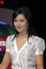 Beata Sadowska - pytanie o ubranie...