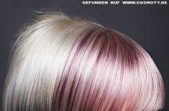 Jeszcze wi�cej bob�w czyli modne fryzury