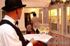 Wesele tematyczne kontra wesele tradycyjne