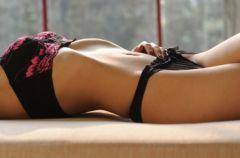 Chirurgiczne zmniejszanie waginy - niebezpieczna moda