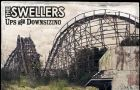 The Swellers Ups And Downsizing