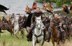 Robin Hood - We-Dwoje.pl recenzuje