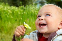 Naucz dziecko podejmowania samodzielnych decyzji