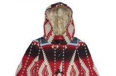 P�aszcze i kurtki C&A na jesie� i zim� 2010/2011