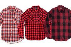 M�skie koszule przegl�d na 2011 rok