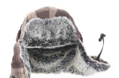 Dodatki jesienno-zimowe Big Star dla m�czyzn
