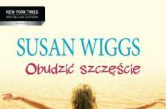 Obudzi� szcz�cie - We-Dwoje.pl recenzuje