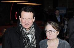 Czy Agnieszka Holland dostanie Oscara za W ciemno�ci?