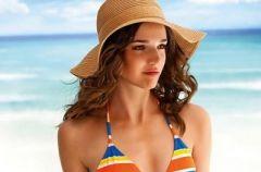 Orsay - propozycje na lato 2012