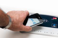 Czy NFC faktycznie u�atwi nam �ycie?