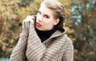Heppin - ciep�e swetry na jesie� i zim� 2012/13