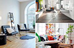 Niezb�dnik komfortowego mieszkania