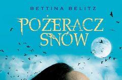Po�eracz sn�w - We-Dwoje.pl recenzuje