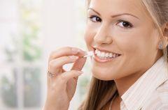 Naturalne sposoby na nieprzyjemny zapach z ust